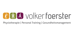 foerster_physio